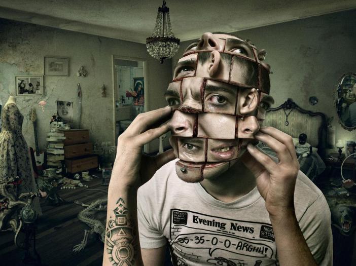 rubik-cube-face